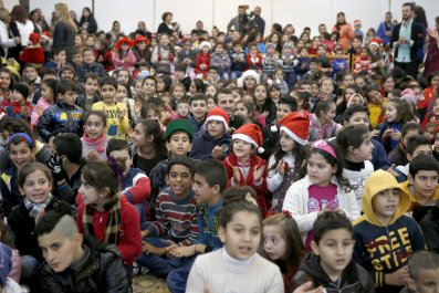 12_31_Syrain_refugees