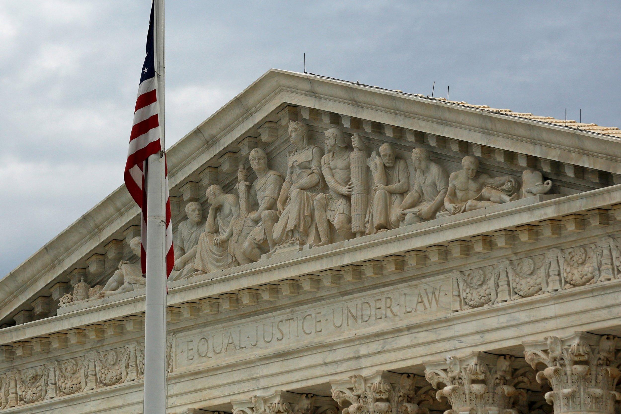 12_31_Supreme_Court