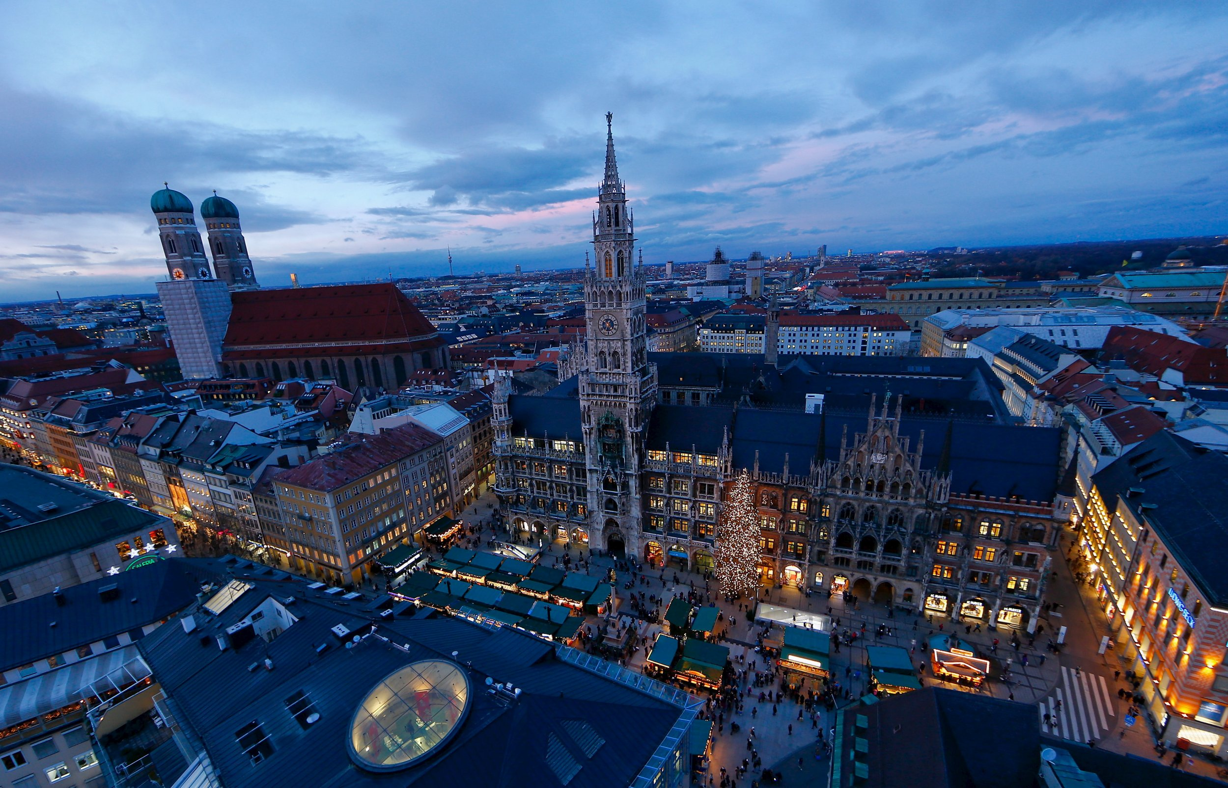 1231_munich_germany_attack_warning