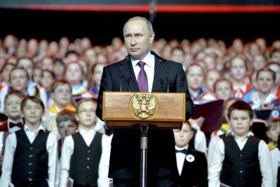 1_2_Putin