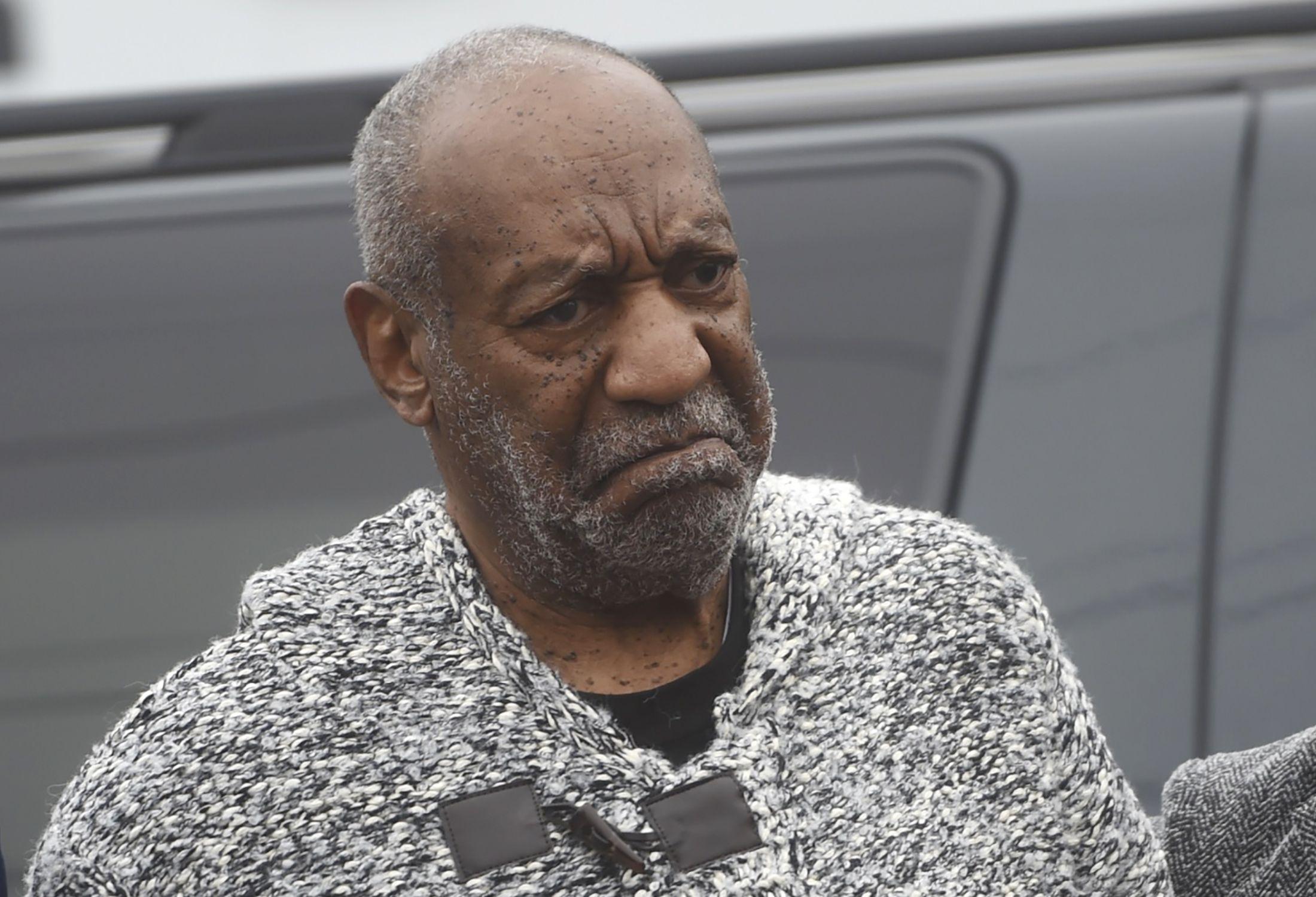 1_2_Bill_Cosby