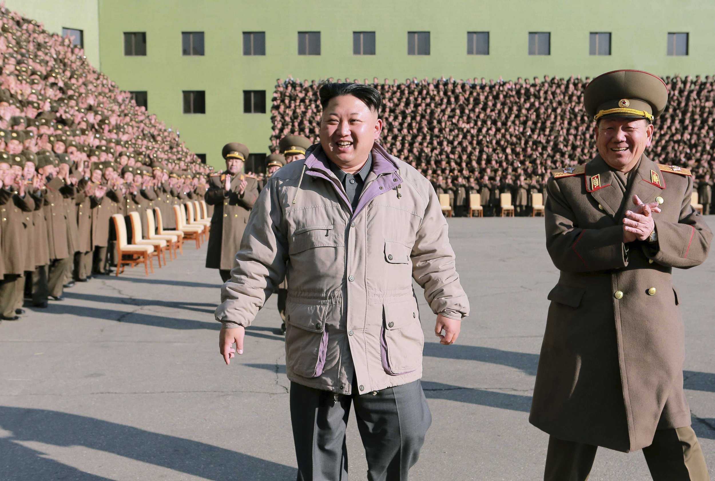 1_2_Kim_Jong_Il