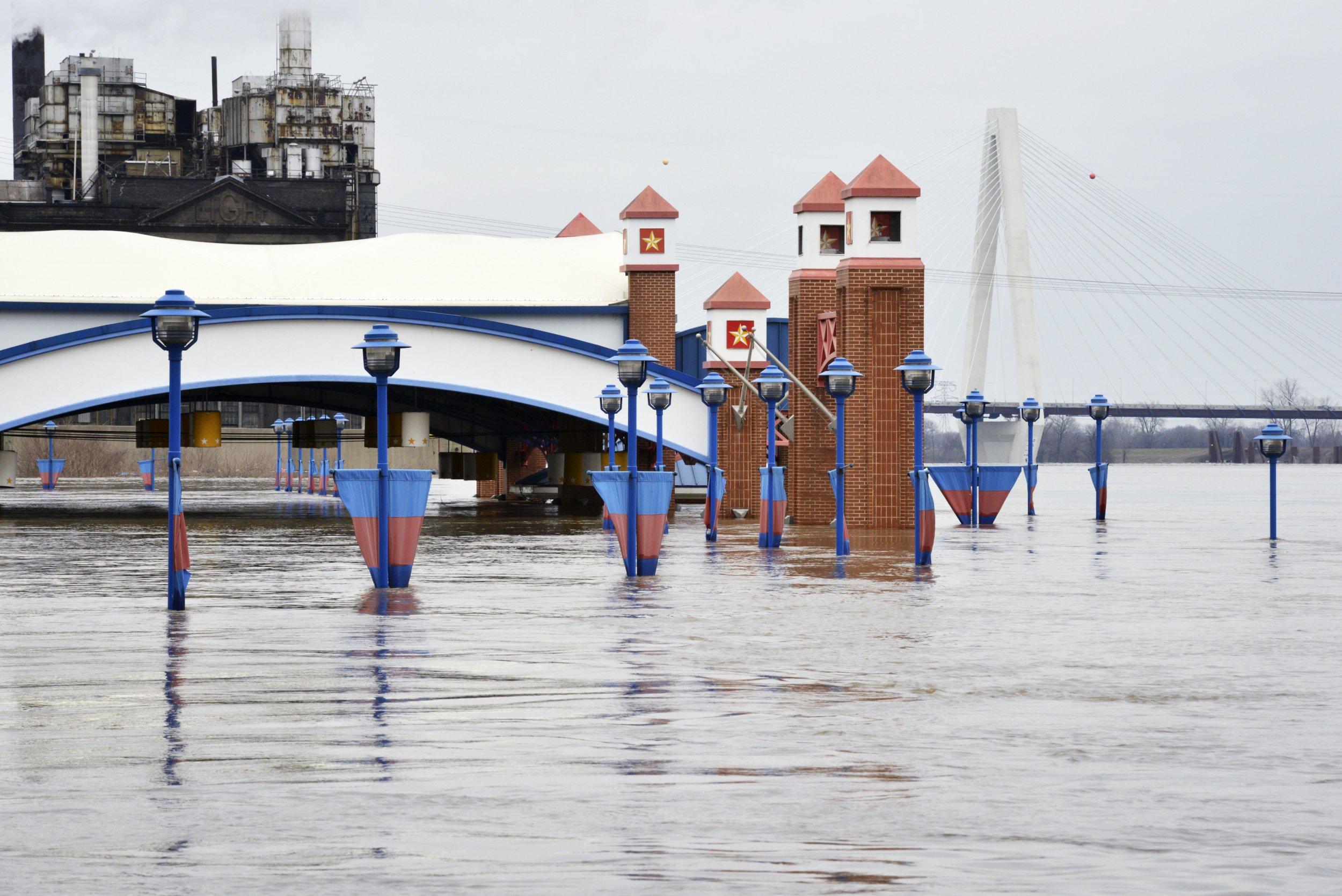 1_2_Missouri_Flood