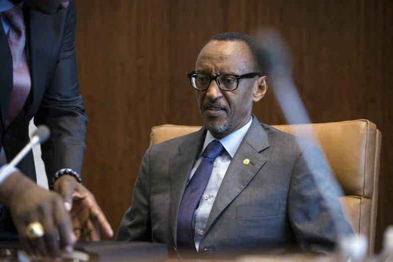 0103_rwanda_paul_kagame