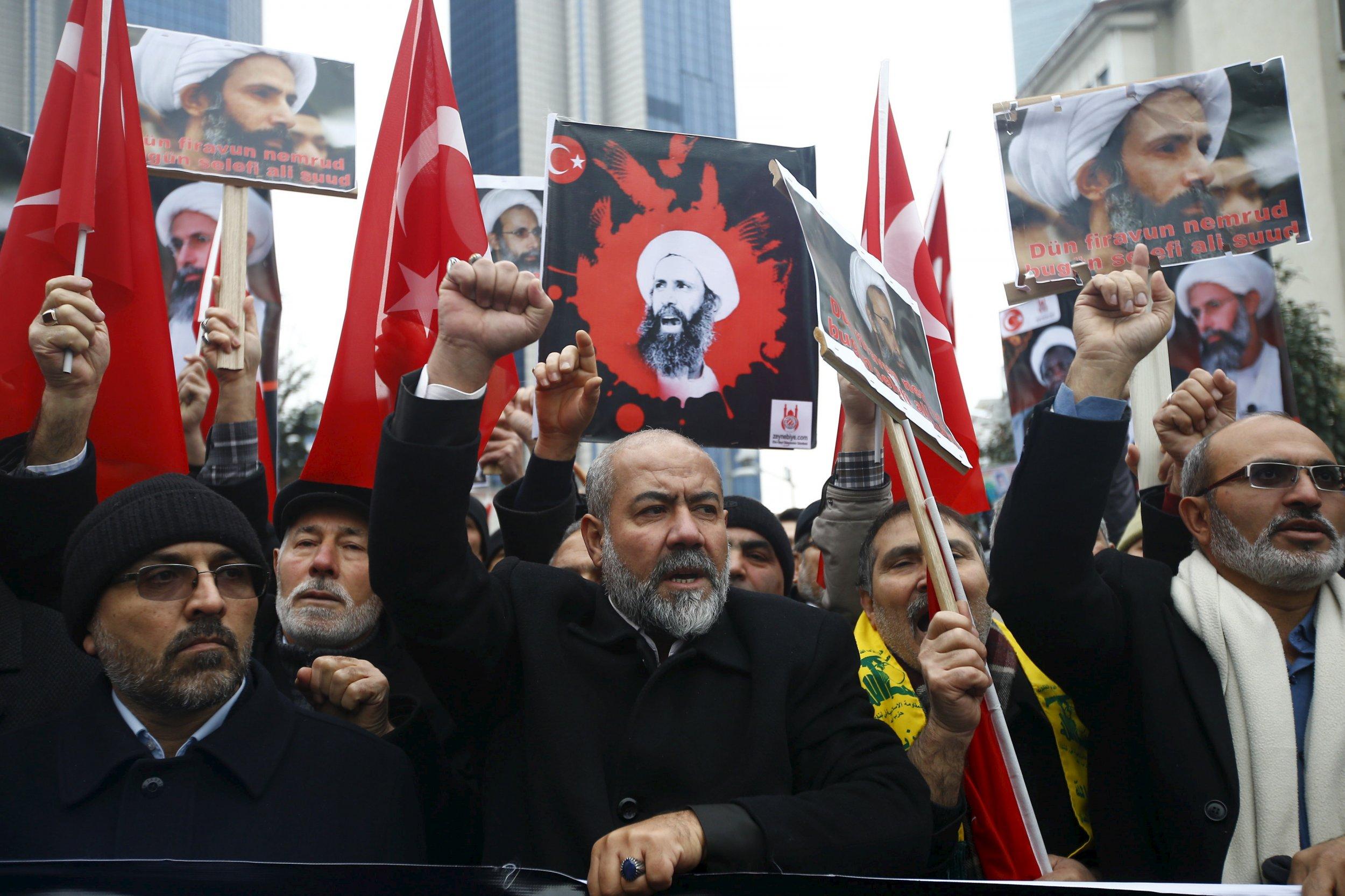 0103_turkey_saudi_executions