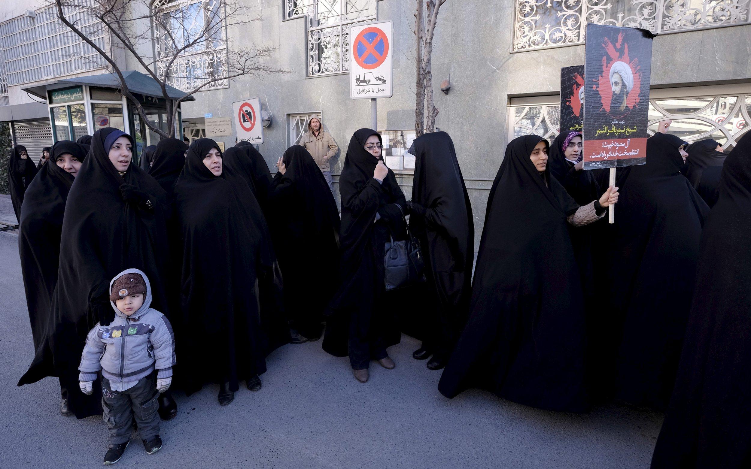 0103_iran_saudi_executions_protest