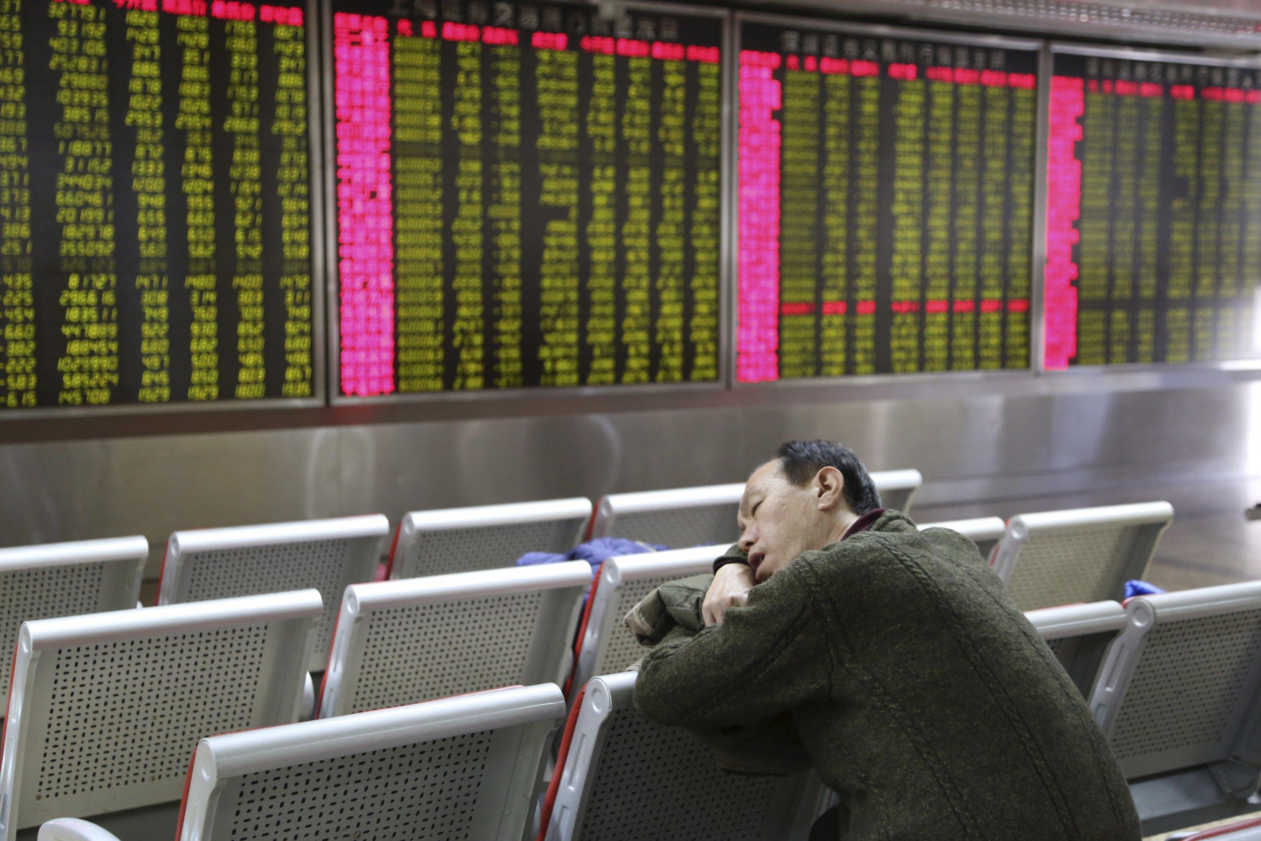 04_01_China_stock