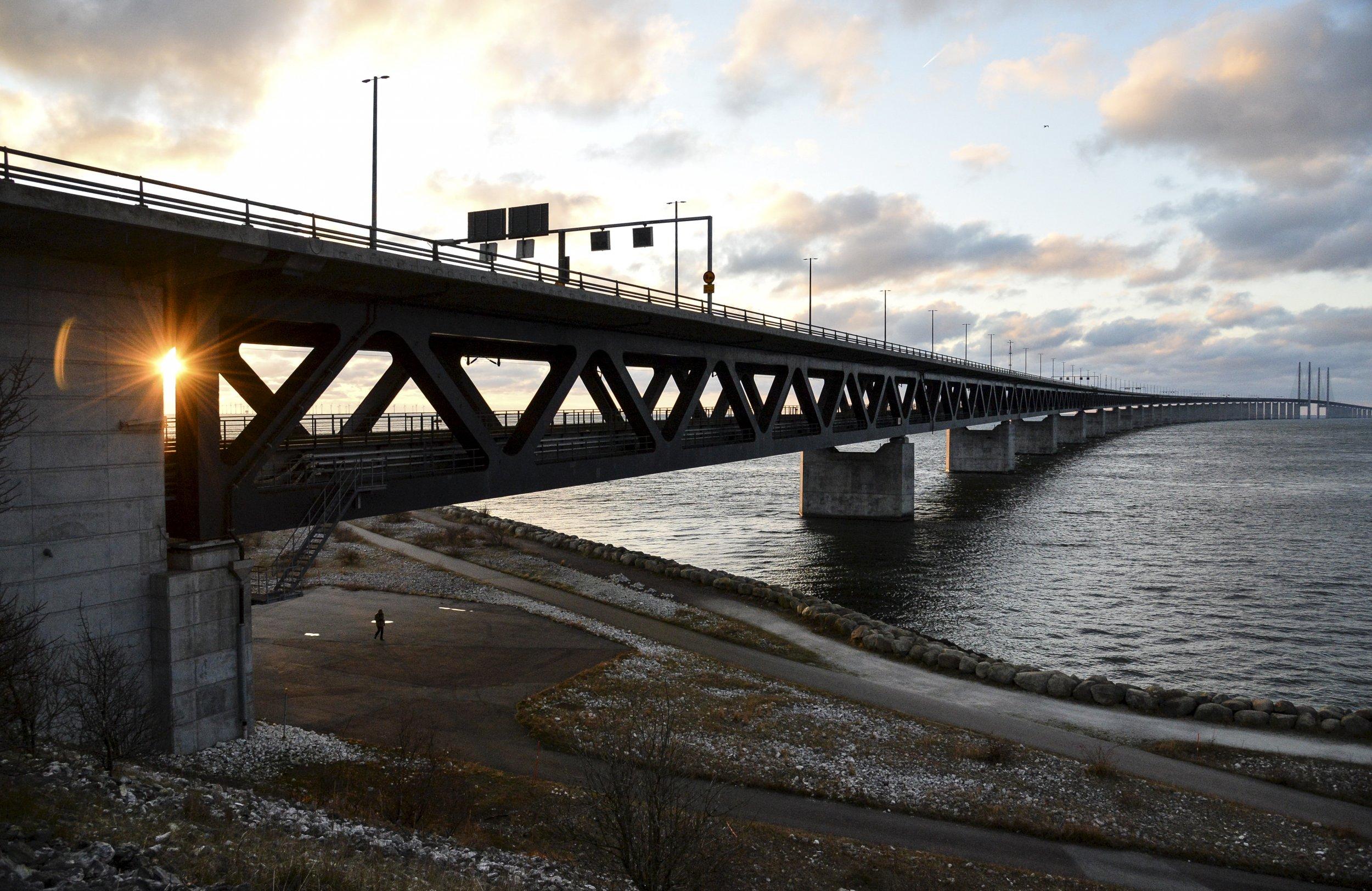 04_01_Sweden_borderchecks