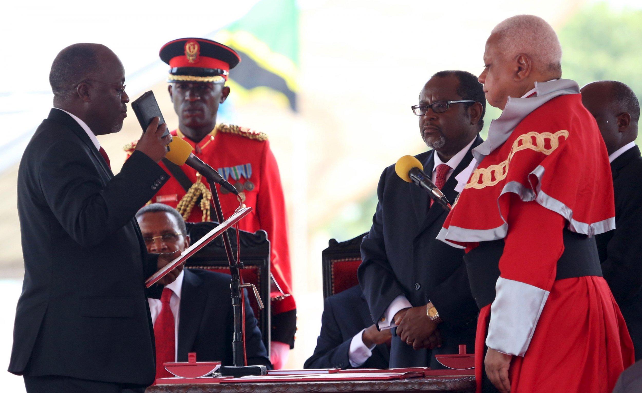 0104_Magufuli_inauguration