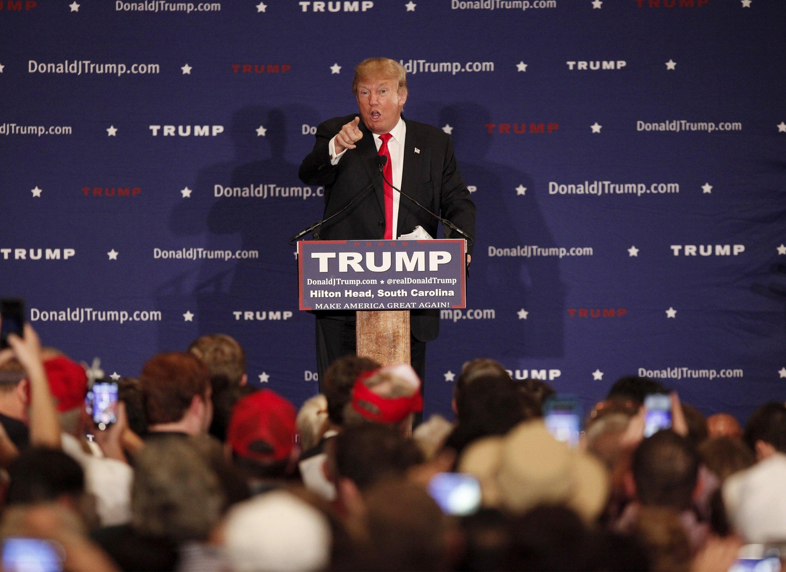 0104_Donald_Trump_first_ad_01