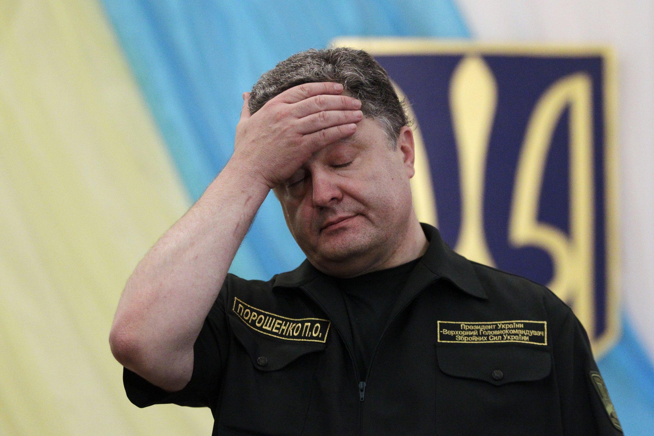 0104_Ukraine_President_Memes