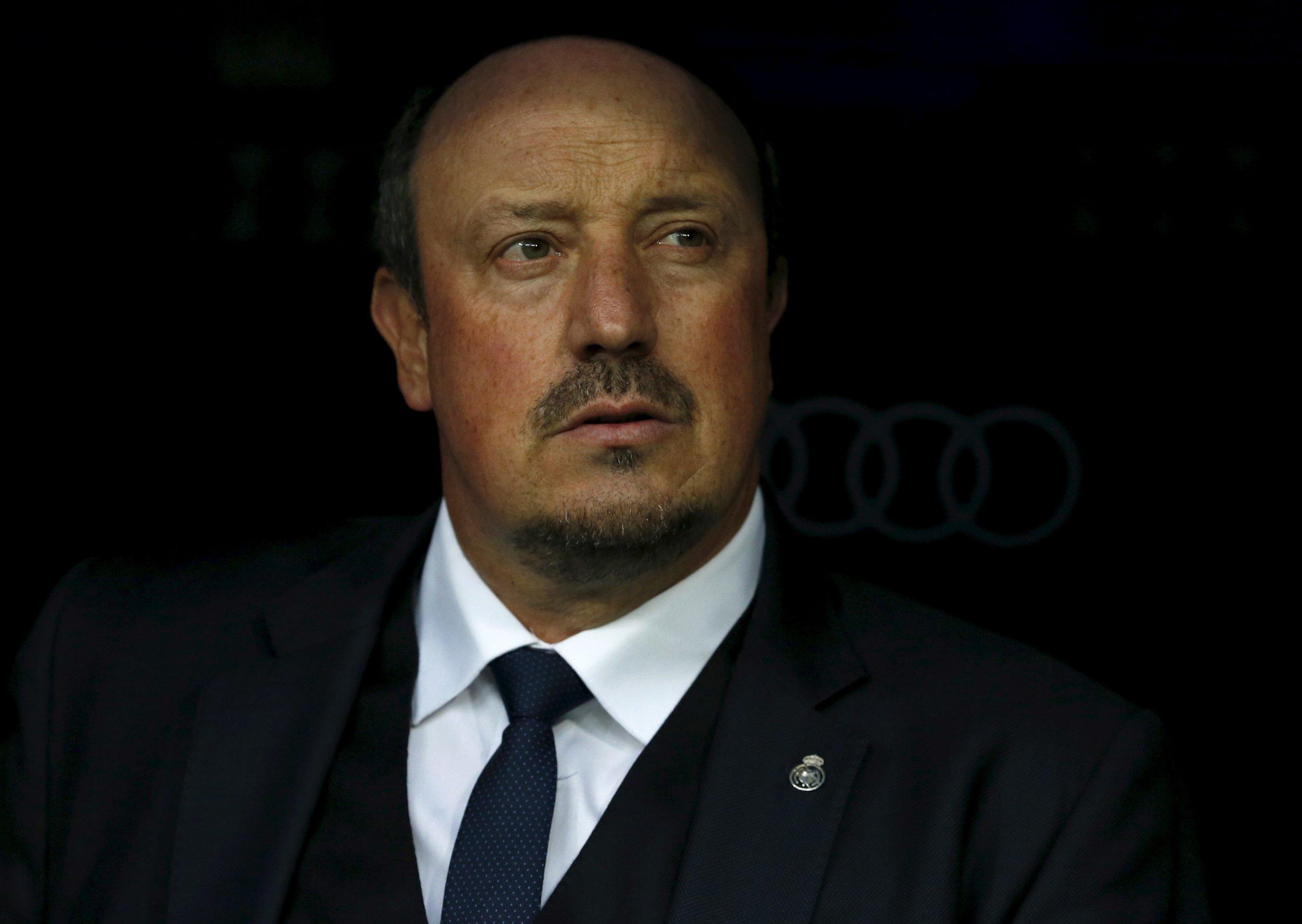 01_04_RealMadrid_Benitez