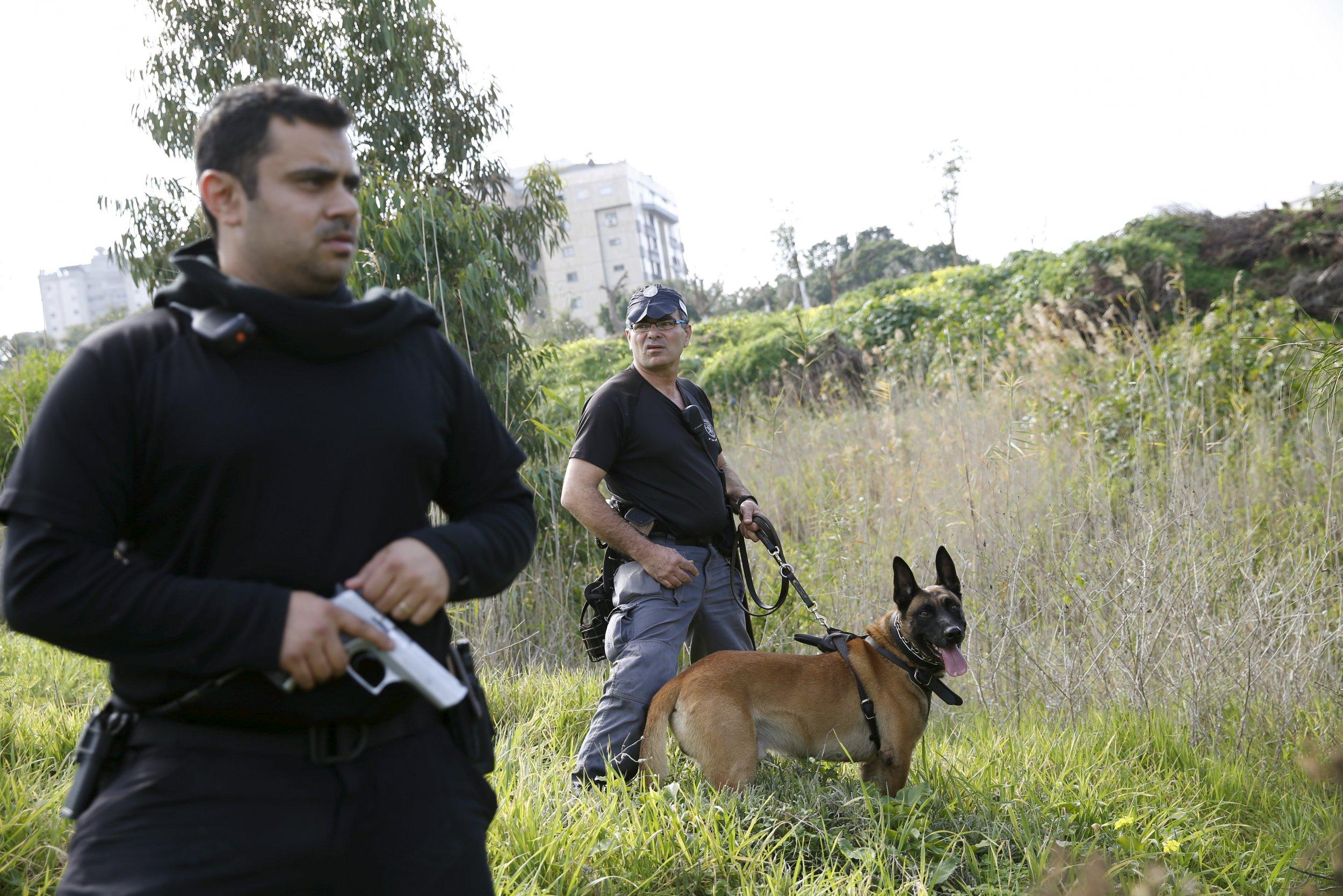 01_04_Tel_Aviv_01