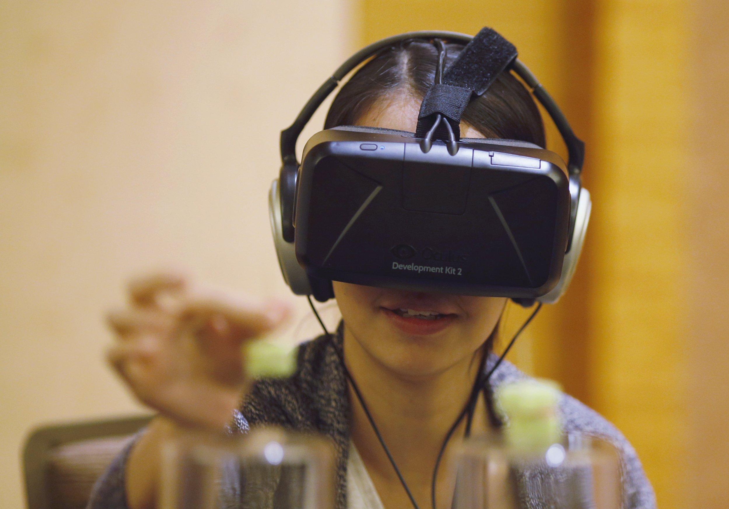 14_Oculus