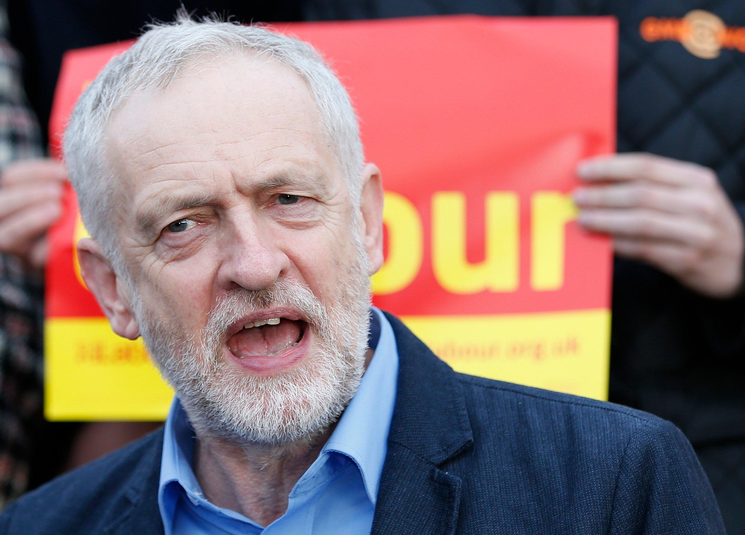 0104_Corbyn_Reshuffle_Labour_01