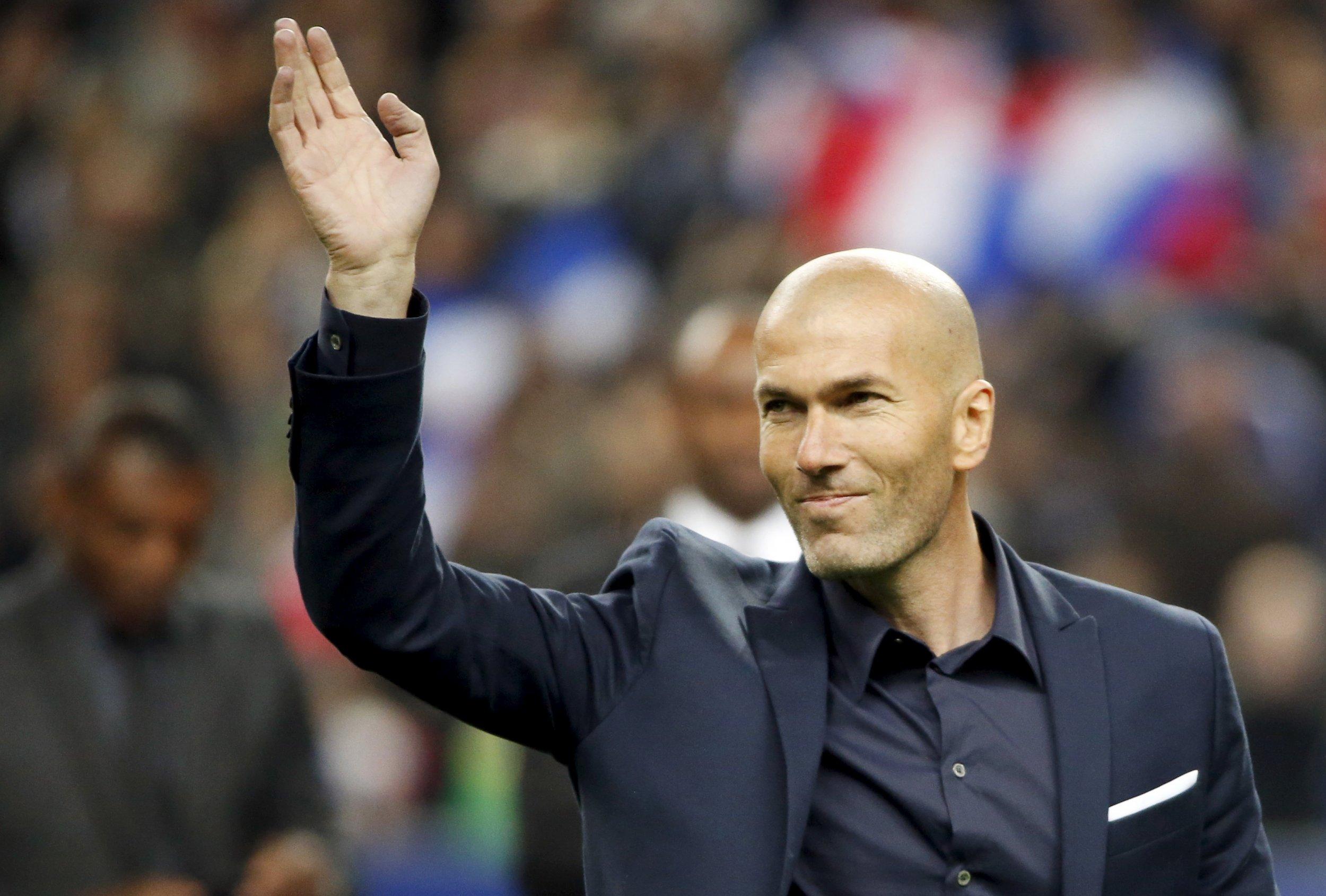 0104_Zidane_01