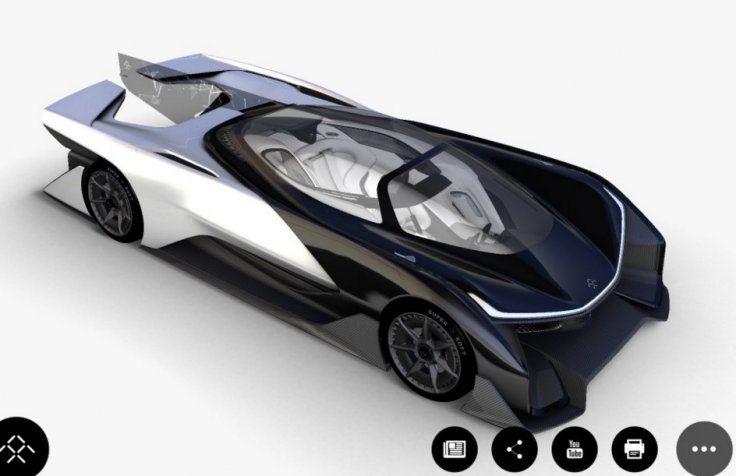 14_faraday-future