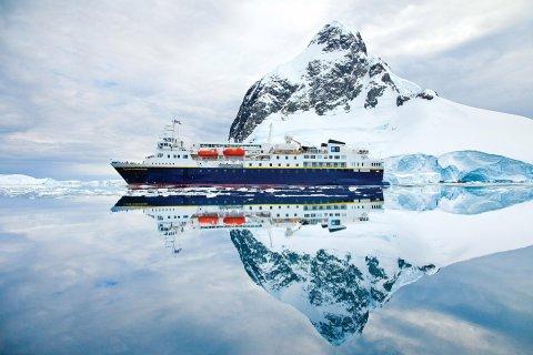 01_15_Antarctica_07
