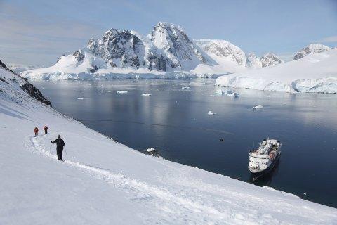 01_15_Antarctica_08