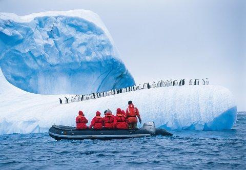 01_15_Antarctica_03
