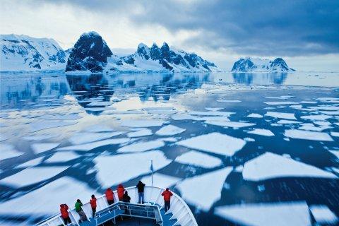 01_15_Antarctica_05