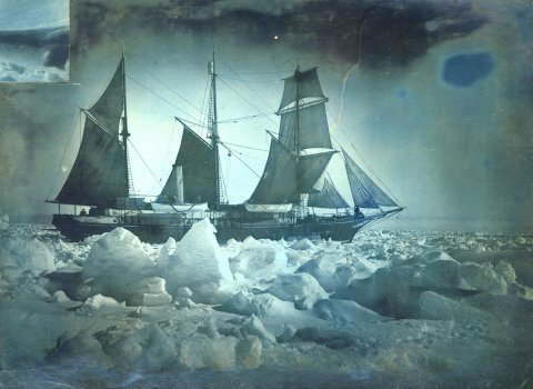 01_15_Antarctica_02