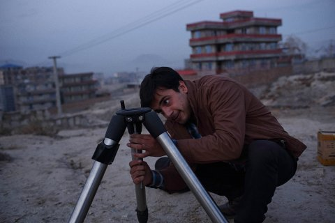 01_15_AfghanAstronomy_03