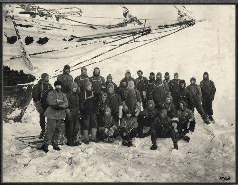 01_15_Antarctica_04