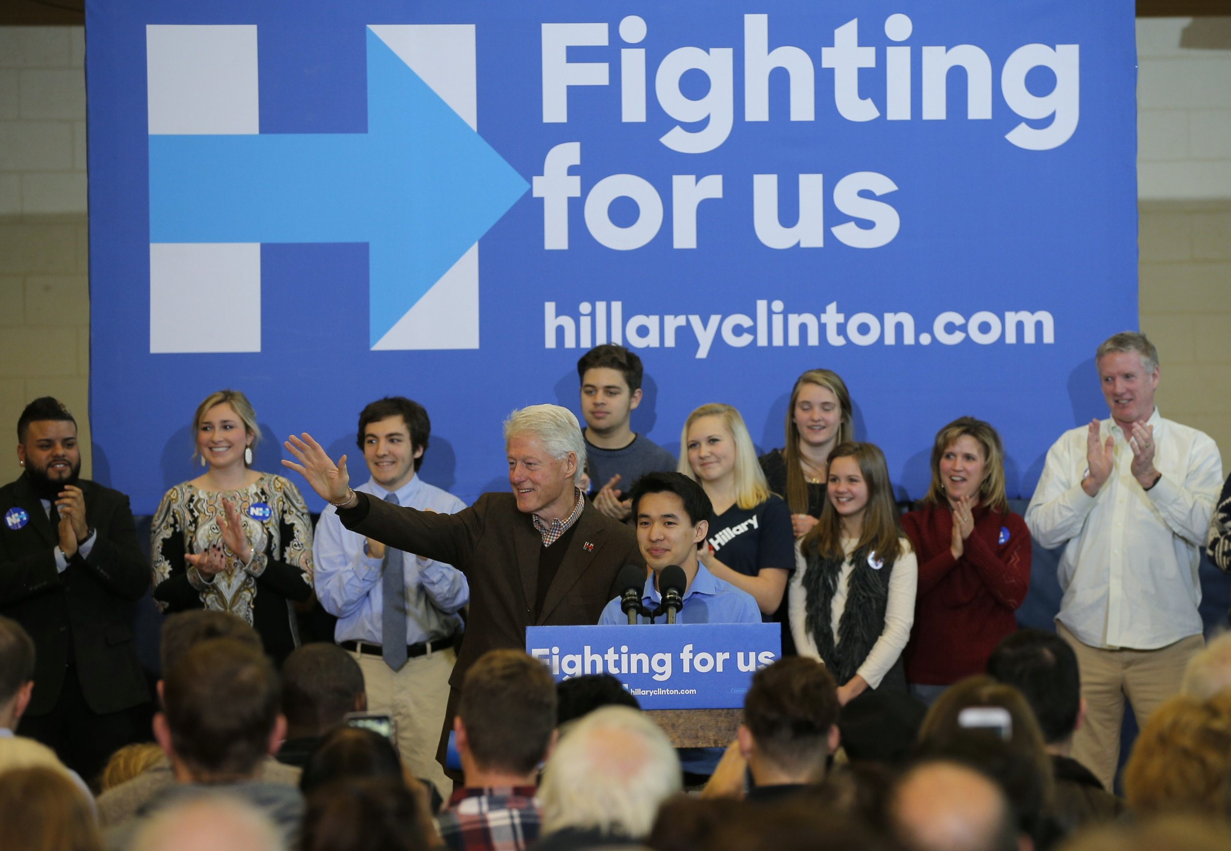 0104_Bill_Clinton_New_Hampshire_01