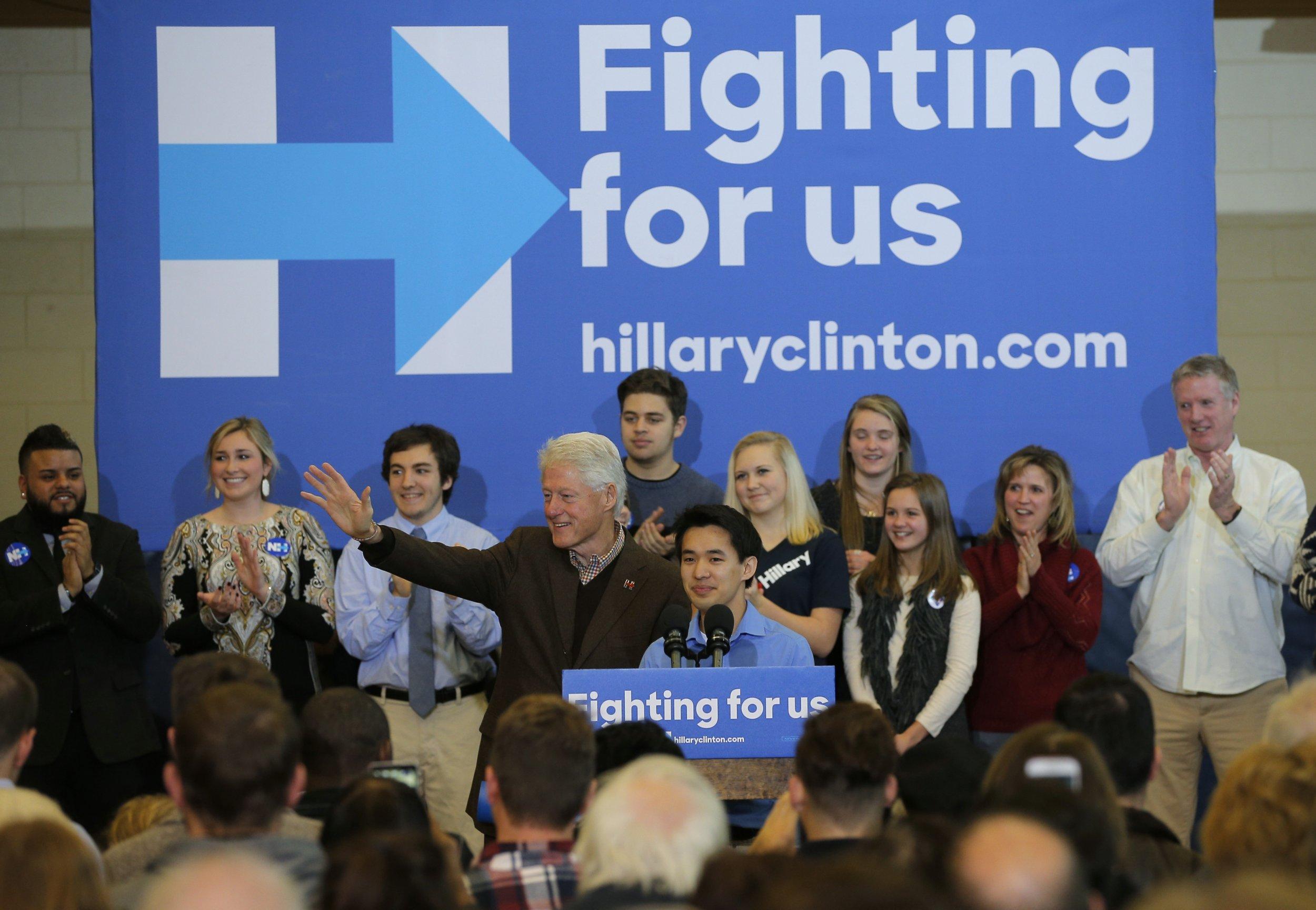 0104_Bill_Clinton_New_Hampshire_01