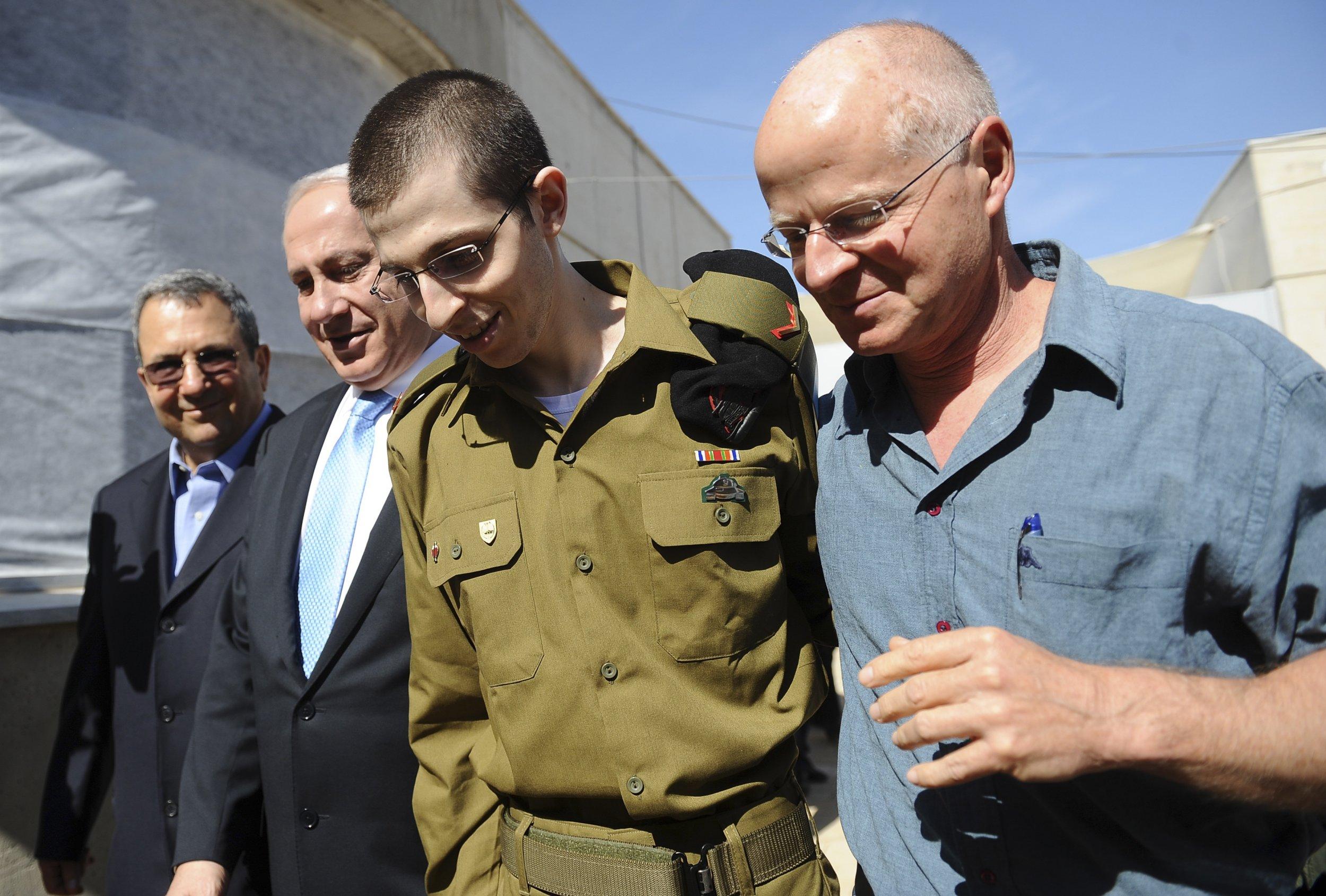 0104_Gilad_Shalit_01