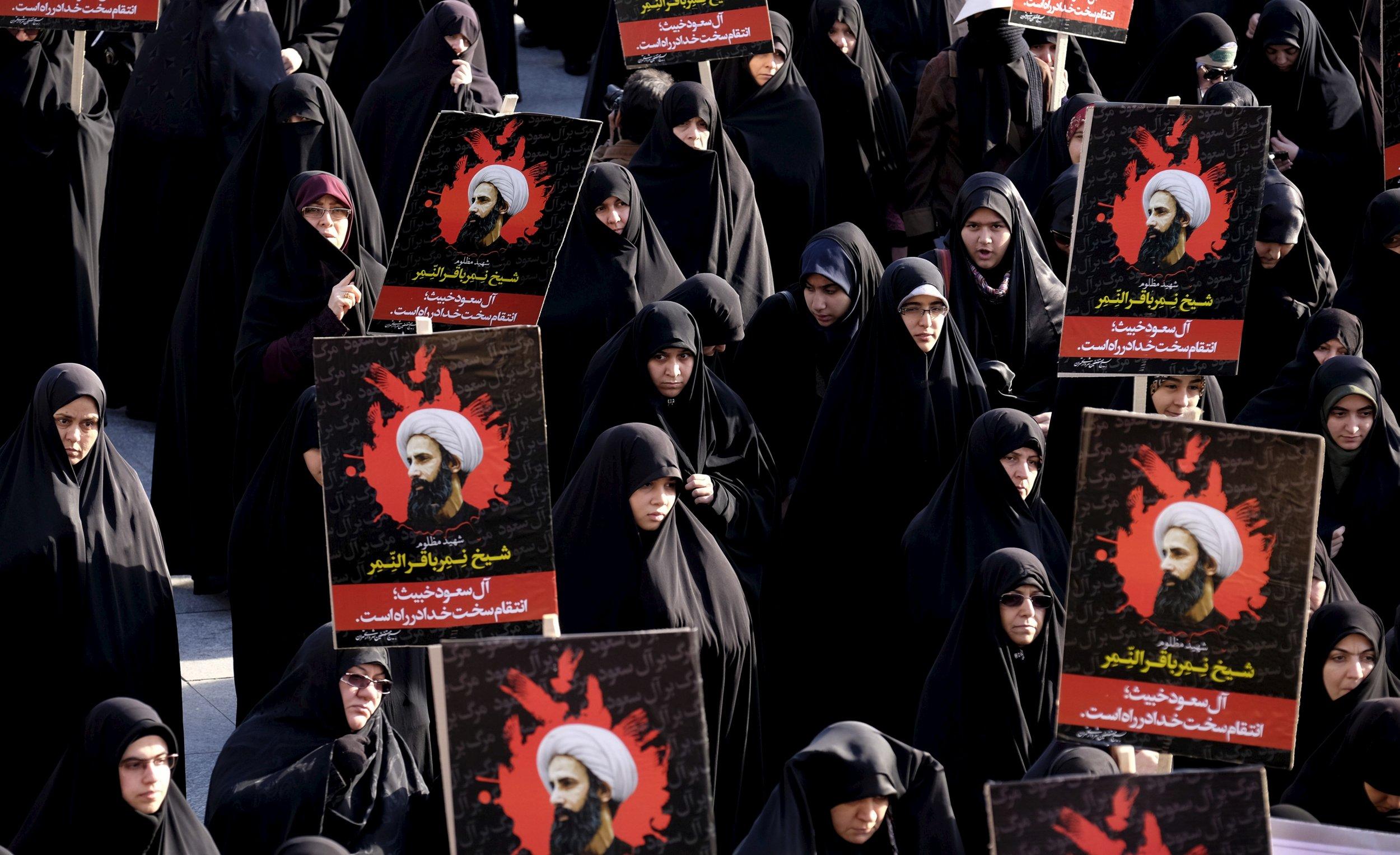 01_05_Iran_Saudi_UN