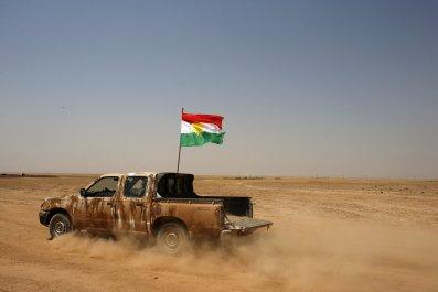 0105_Kurds_ISIS_Iraq_01