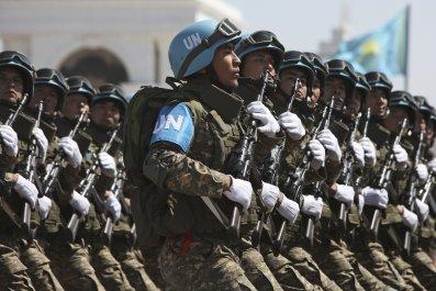0105_UN_Peacekeepers_Ukraine