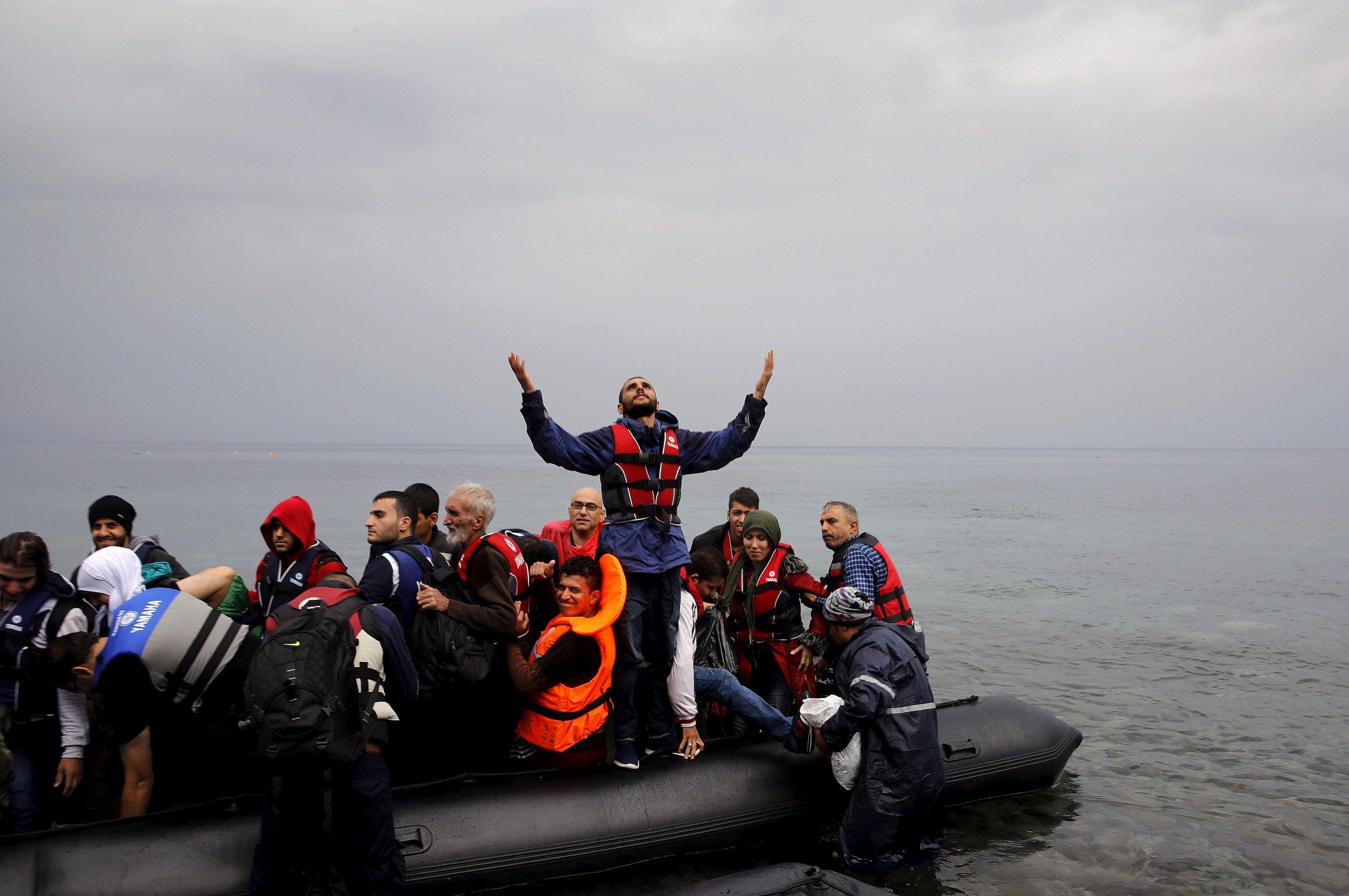 turkey refugee drowning_0105
