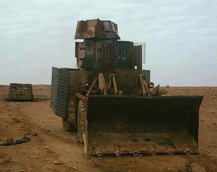 0105_ISIS_Iraq_Ramadi_01