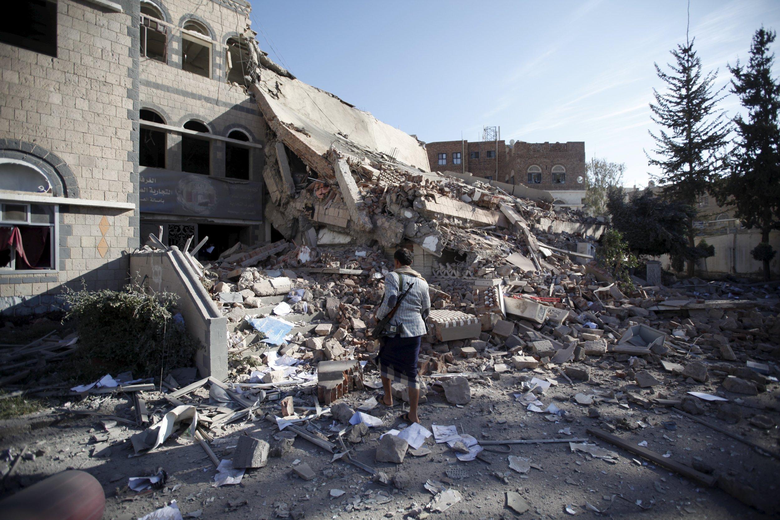 01_05_yemen_01