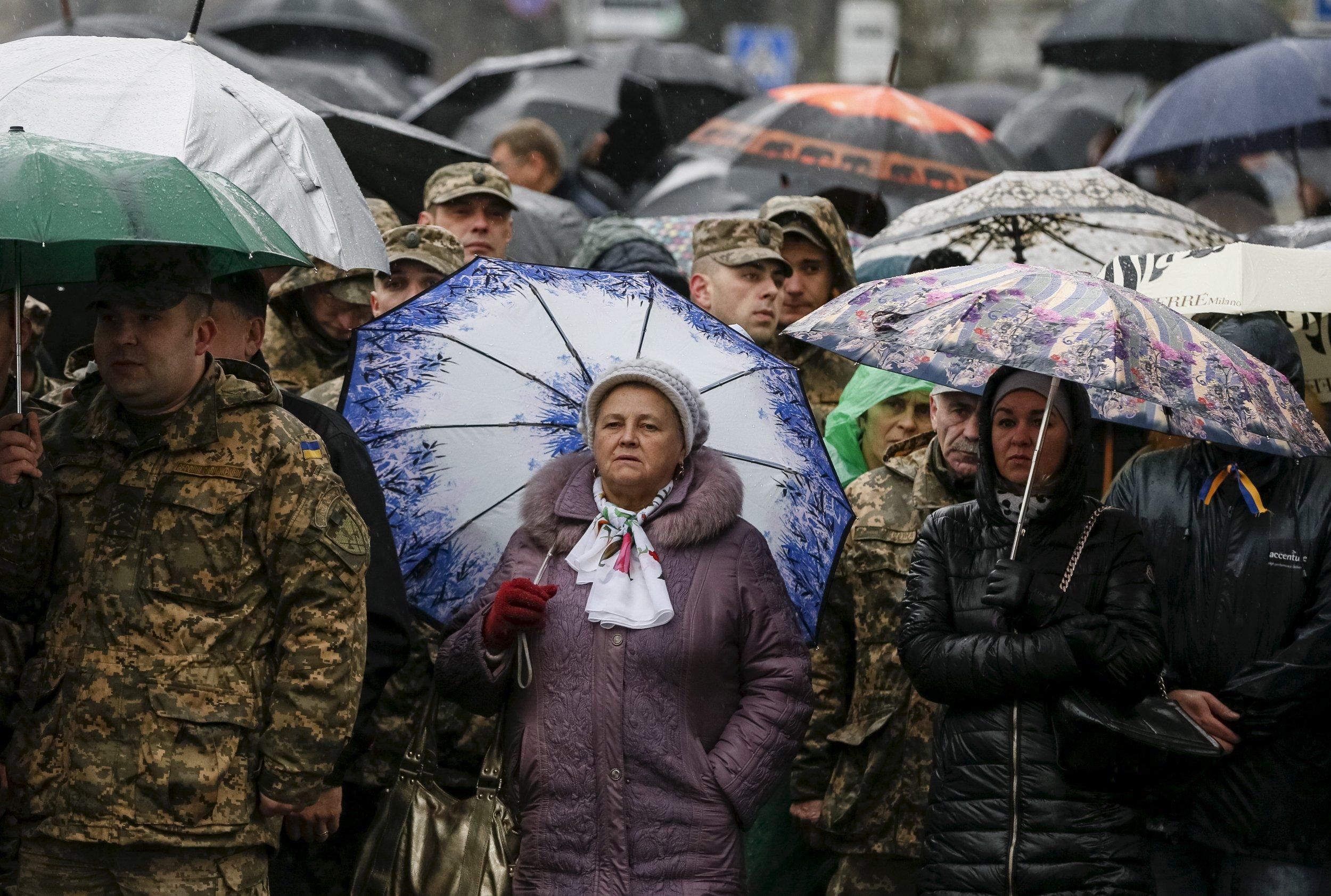 0105_Ukraine_Gallup_Life