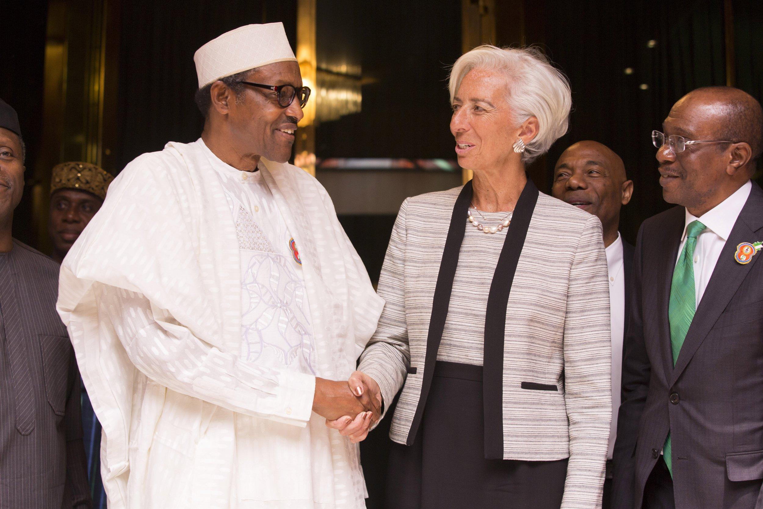 0501_Buhari_Lagarde