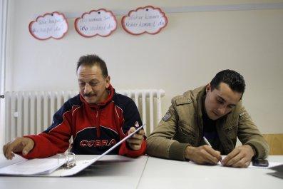 01_05_Syrian_Refugees_University_01