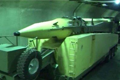 0106_Iran_missile_01