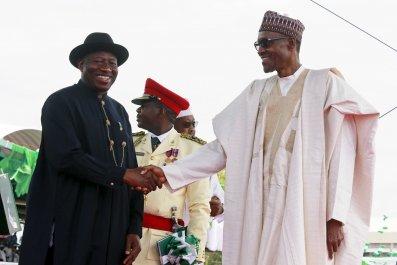 0106_Goodluck_Jonathan_Muhammadu_Buhari