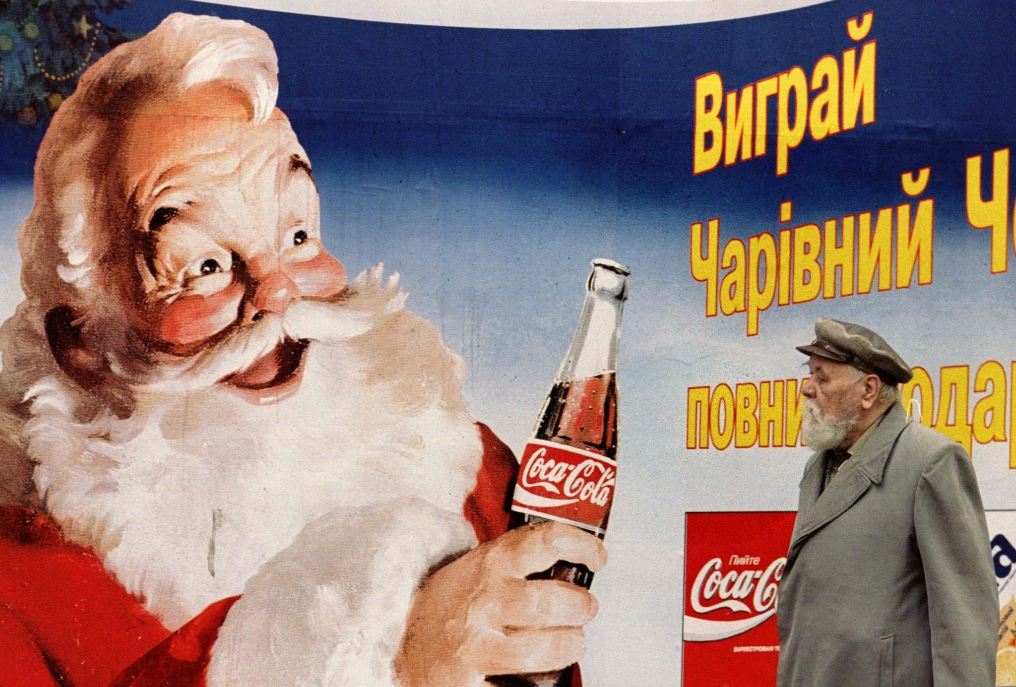 0106_Ukraine_Cola_Boycott
