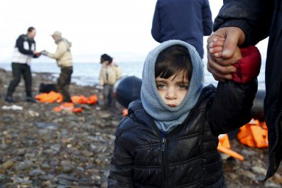 0601_Refugee_child