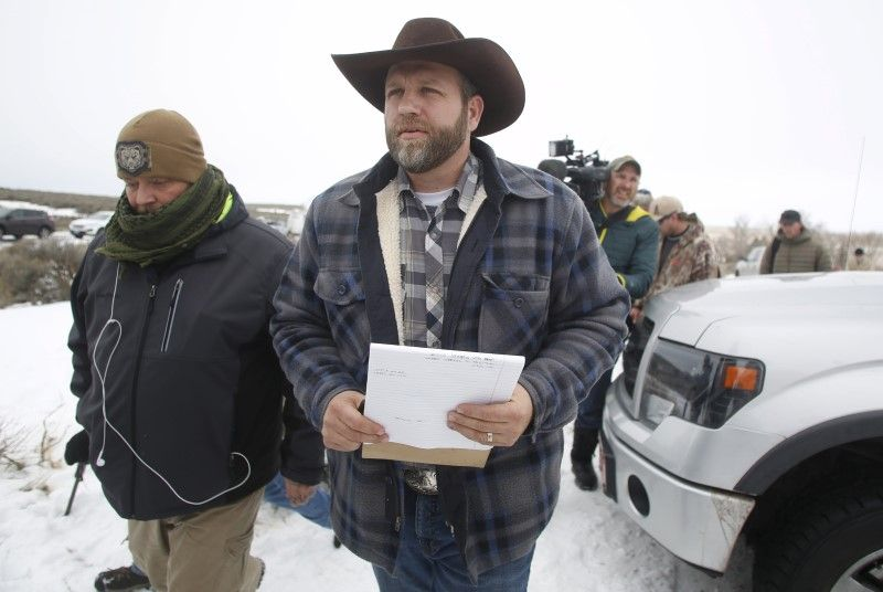oregon militia ammon bundy_01_06