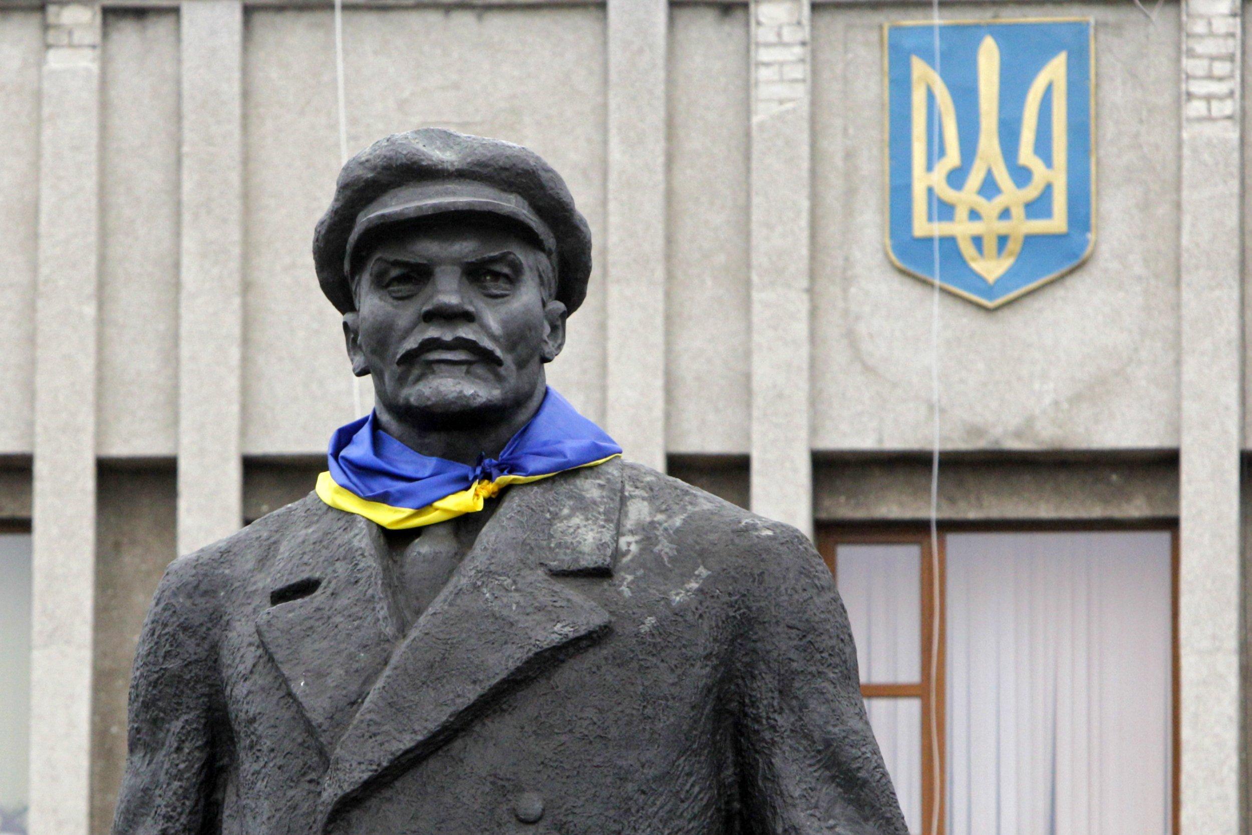 0106_Ukraine_rename_towns