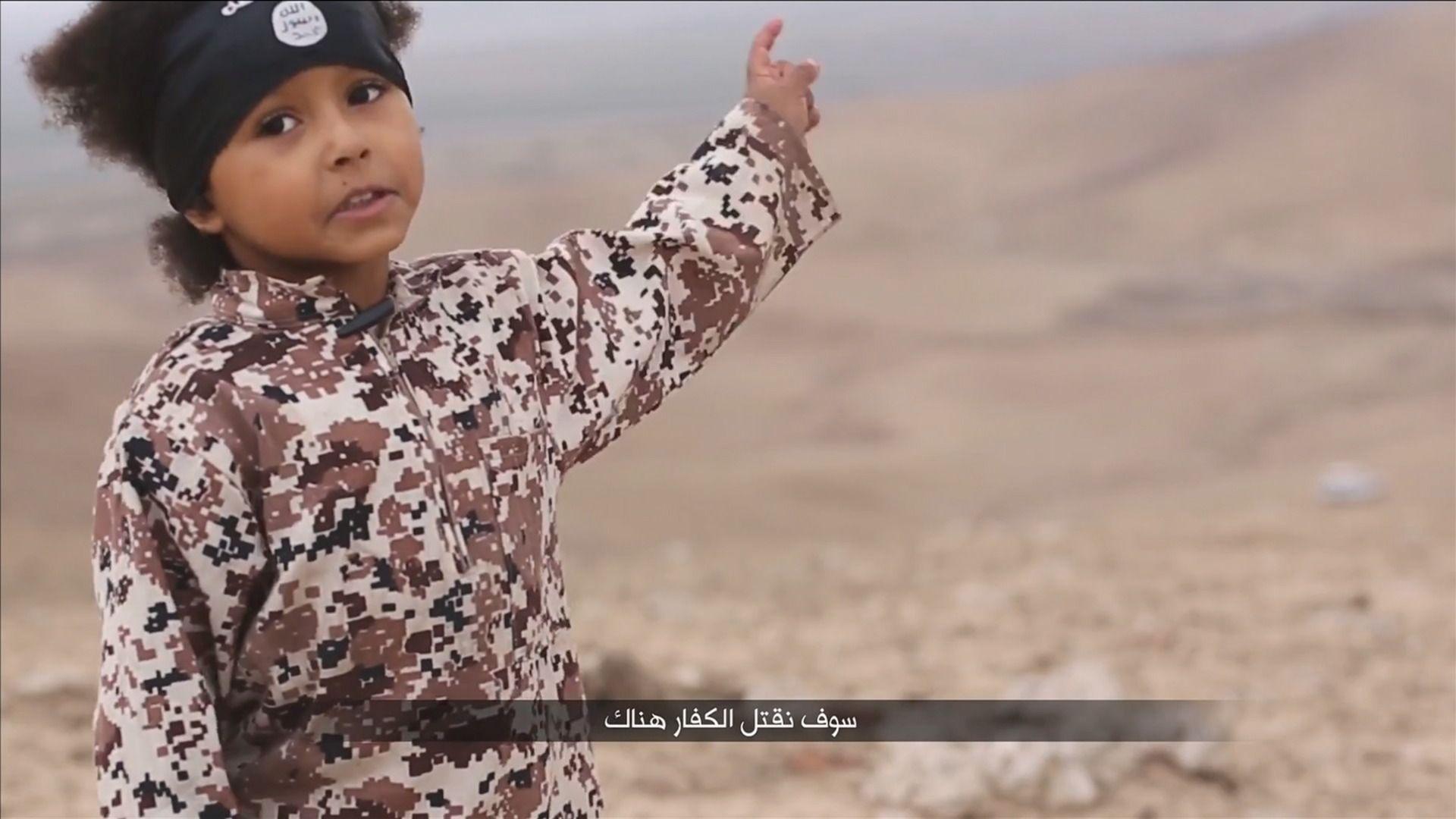 0106_JihadiJohn_ISIS_Syria_Iraq_01