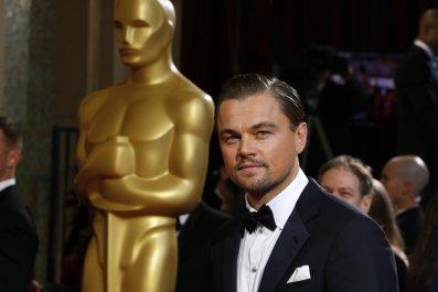 6/1_Leonardo Di Caprio