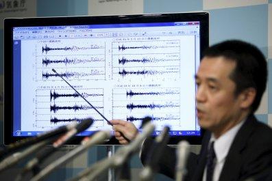 01_06_north_korea_nuclear_blast_02