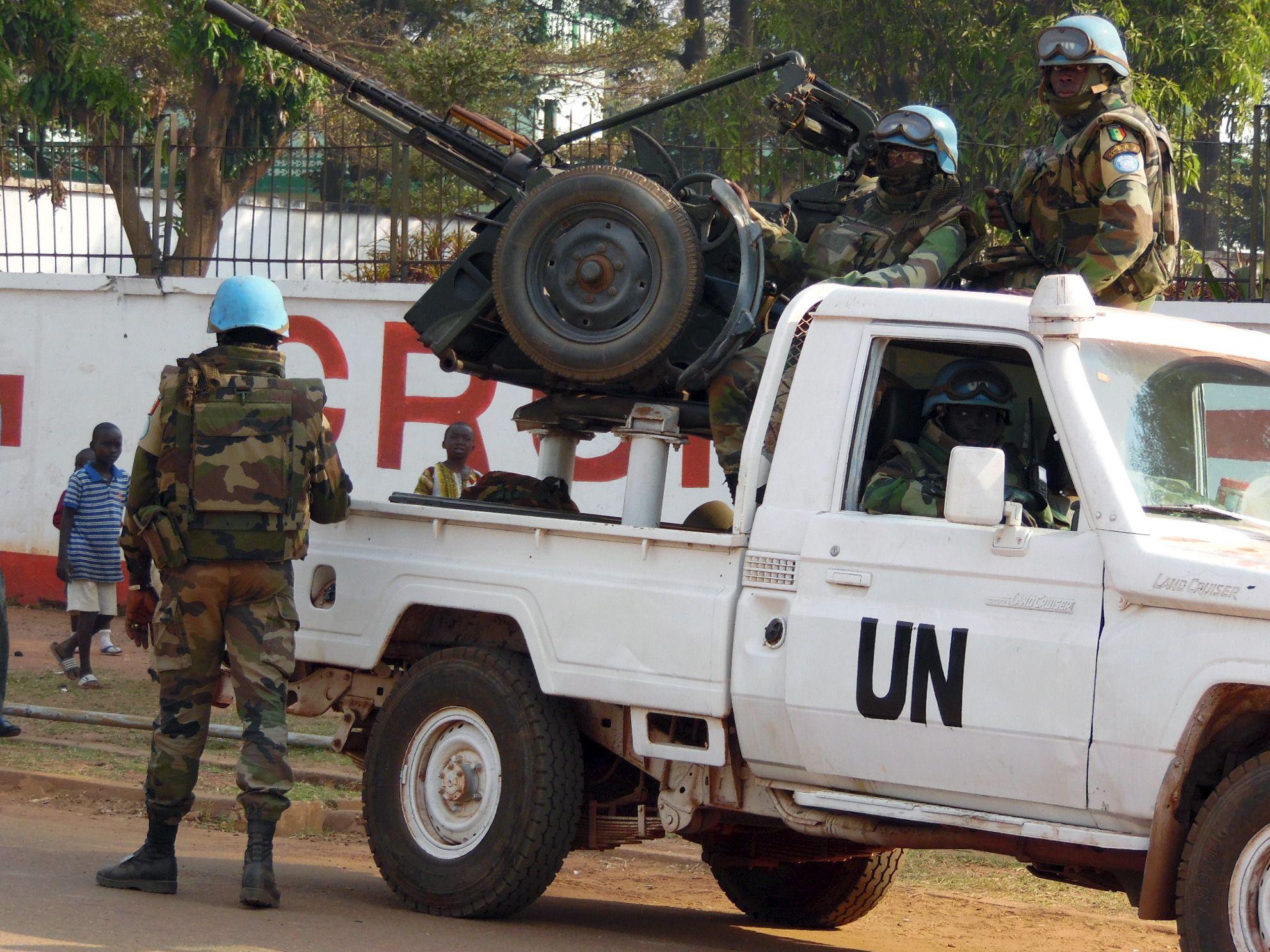 0106_UN_peacekeepers_CAR